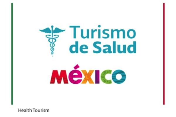 Sello Turismo de Salud