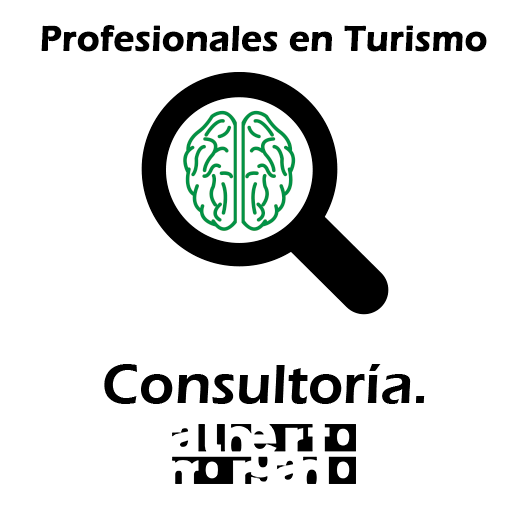 Icono Consultoría