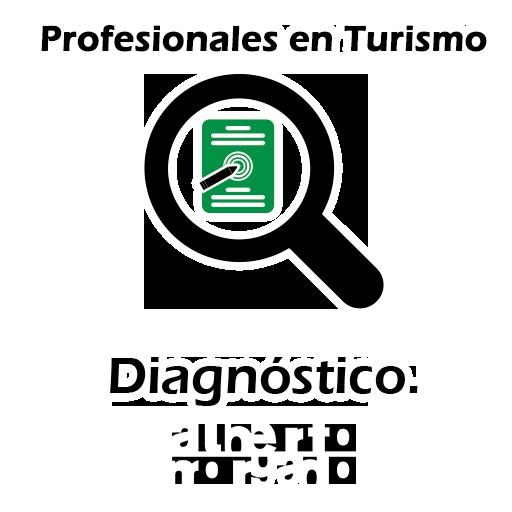 Icono Diagnóstico