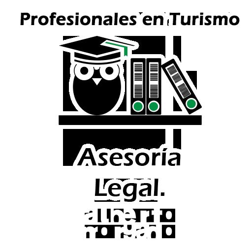 Icono Asesoría Legal